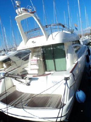 Boats for Sale & Yachts Jeanneau Fly cruiser 2008 Jeanneau Boats for Sale
