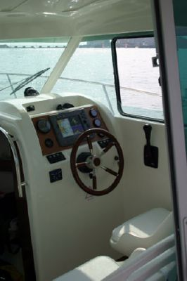 Boats for Sale & Yachts Jeanneau Merry Fisher 655 2008 Jeanneau Boats for Sale