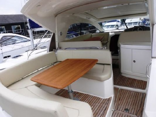 Boats for Sale & Yachts Jeanneau Prestige 38 S. 2008 All Boats Jeanneau Boats for Sale