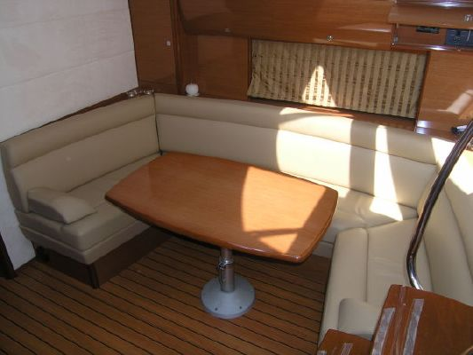 Boats for Sale & Yachts Jeanneau Prestige 42 S 2008 All Boats Jeanneau Boats for Sale