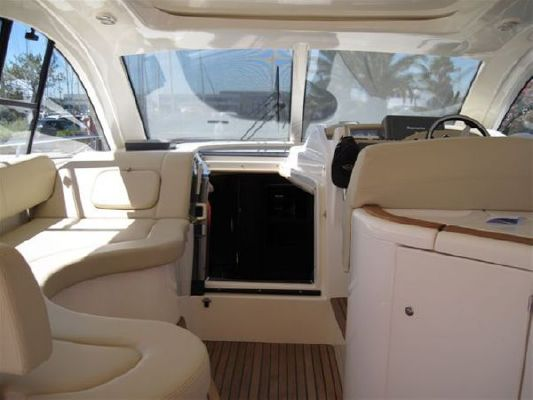 Boats for Sale & Yachts Jeanneau Prestige 50 S 2008 All Boats Jeanneau Boats for Sale