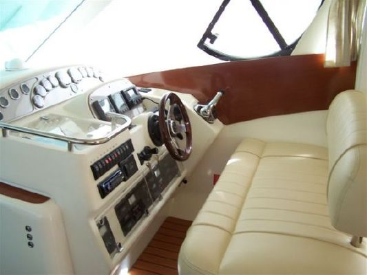 Jeanneau Prestige FLYBRIDGE CRUISER 2008 All Boats Flybridge Boats for Sale Jeanneau Boats for Sale