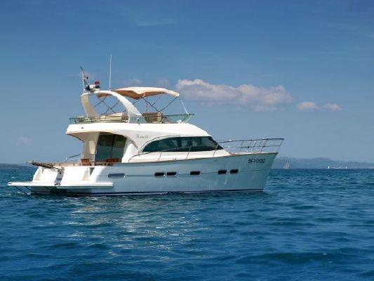 Konecatamarans K one 45 2008 Catamaran Boats for Sale