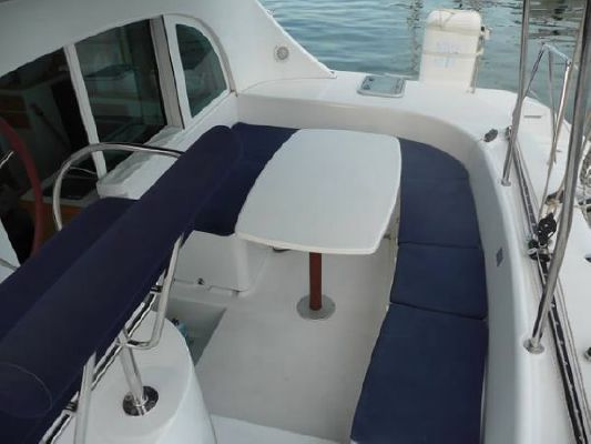 Boats for Sale & Yachts Lagoon 380 2008 All Boats