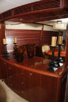 Boats for Sale & Yachts Lazzara Flush Deck 2008 All Boats