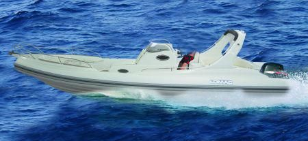 Boats for Sale & Yachts LOMAC Lomac 1000 In 2008 All Boats