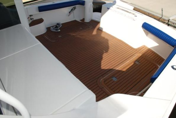 Luhrs hardtop 2008 All Boats