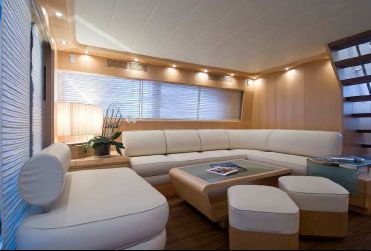 Boats for Sale & Yachts Maiora 20S 2008 All Boats