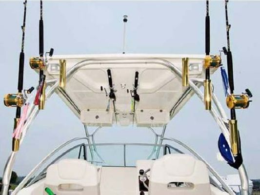 Boats for Sale & Yachts Mako 234 Express / No Power 2008 Mako Boats for Sale