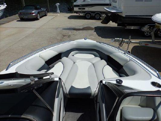 Boats for Sale & Yachts Malibu SKI SERIES RESPONSE LXI 2008 Malibu Boats for Sale