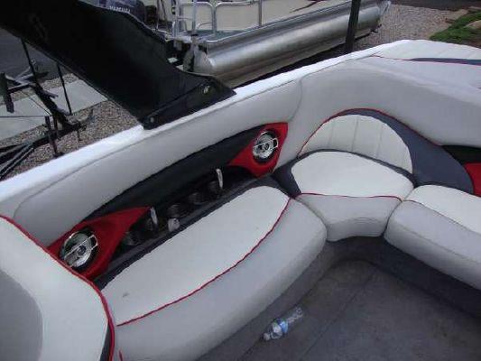 Boats for Sale & Yachts Malibu Wakesetter 23 LSV 2008 Malibu Boats for Sale