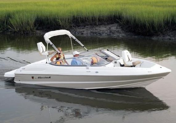 Boats for Sale & Yachts Mariah FS20 2008 All Boats
