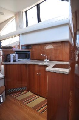 Boats for Sale & Yachts Marine Projects Princess 42 2008 Princess Boats for Sale