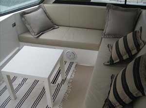 Boats for Sale & Yachts Maritimo 48 Flybridge 2008 Flybridge Boats for Sale