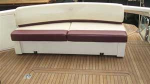 Marquis 420 Sport Coupe 2008 All Boats