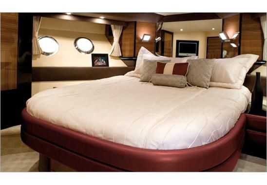 Boats for Sale & Yachts Marquis 500 Sport Coupe 2008 All Boats