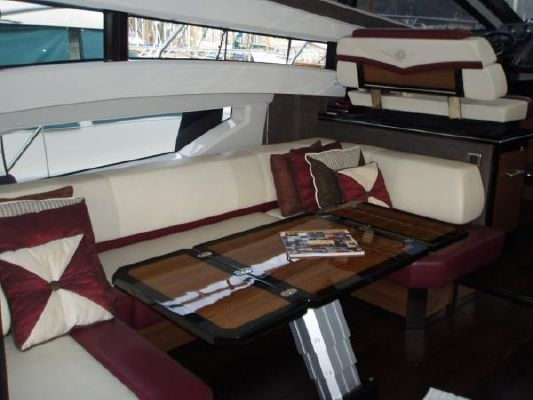 Boats for Sale & Yachts Marquis Sport 50 2008 All Boats