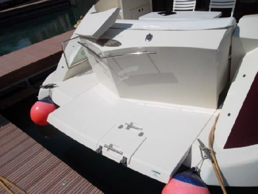 Boats for Sale & Yachts Marquise Marquise 420 2008 All Boats