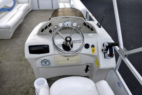 Boats for Sale & Yachts Maurell Sunset Bay 24 2008 All Boats