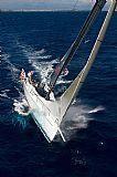McCONAGHY BOATS Mini 2008 All Boats