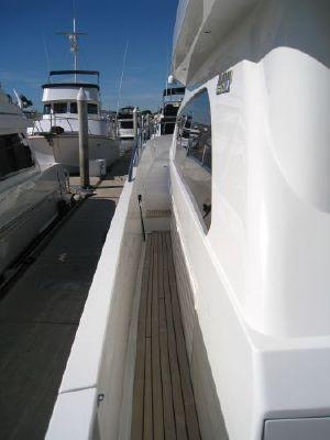McKinna 69' PH 2008 All Boats