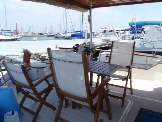 Boats for Sale & Yachts Menorquin 160 2008 All Boats