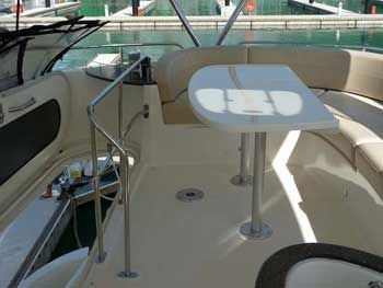 Boats for Sale & Yachts Meridian 441 2008 All Boats