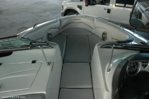 Year 2008 Manufacturer Pop Yachts Price US49000
