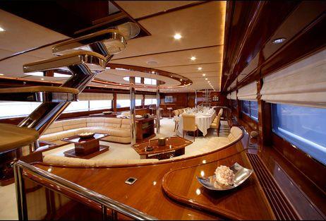 Motor Yacht 2008 2008 All Boats
