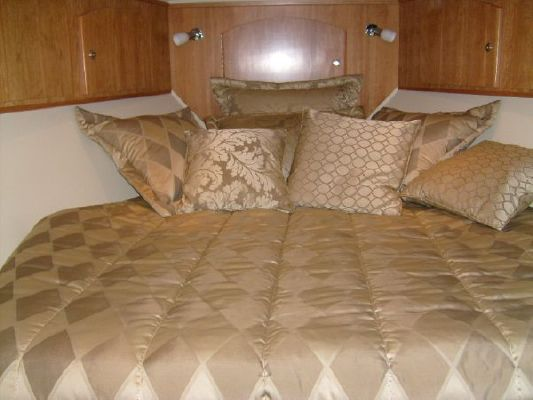 Boats for Sale & Yachts Navigator 6200 2008 All Boats