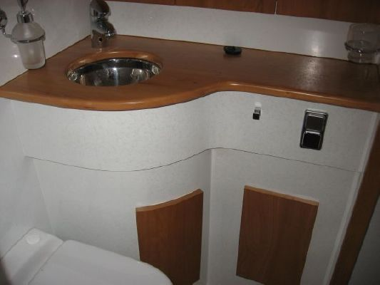Boats for Sale & Yachts Neptunus 129 Express 2008 All Boats