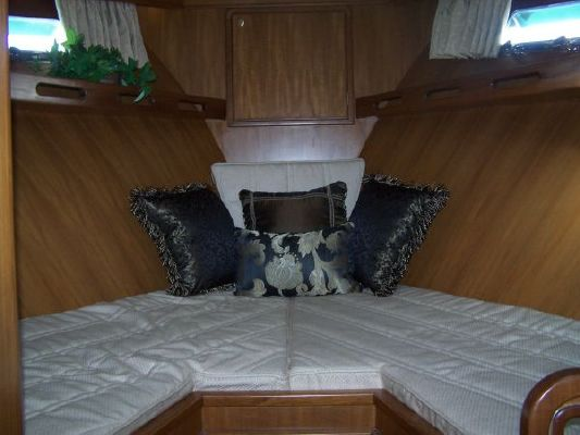 New Defever Pilothouse Motor Yacht 2008 Pilothouse Boats for Sale Trawler Boats for Sale