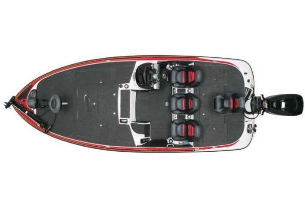 Boats for Sale & Yachts Nitro Z 2008 Nitro Boats for Sale