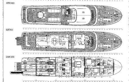 OCEA SA 2008 All Boats