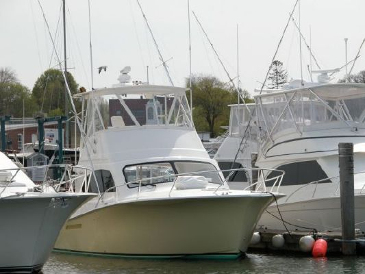 South Shore Dry Dock Boats for sale *Just $200.000 USD *2020 New All Boats