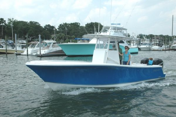 ONSLOW BAY 23T Boats for Sale **2020 at Just $80K Center Console Boats for Sale