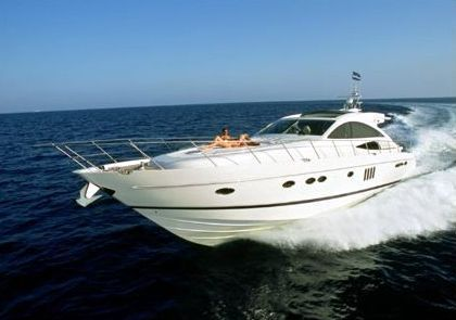 Boats for Sale & Yachts Other 2008 All Boats