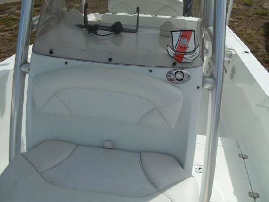 Boats for Sale & Yachts Other 23' POLAR 2008 All Boats
