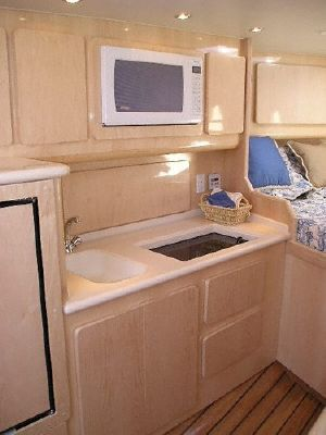 Out Island NEW 38' Express 2008 All Boats