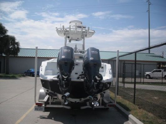 Boats for Sale & Yachts Polar 28 2008 All Boats