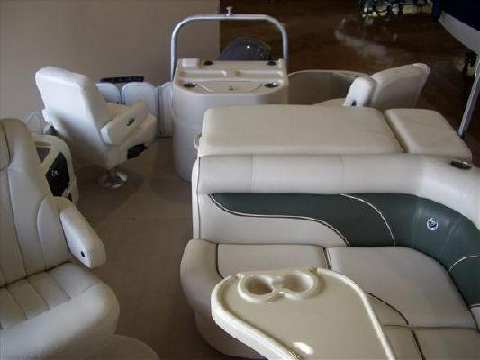 Boats for Sale & Yachts Premier CAST 2008 All Boats