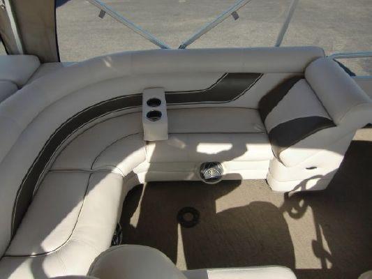 Premier Grand Majestic 235 PTX 2008 All Boats