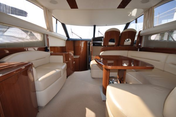 Princess 42 Flybridge 2008 Flybridge Boats for Sale Princess Boats for Sale