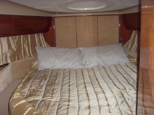 Boats for Sale & Yachts Princess 45 Flybridge 2008 Flybridge Boats for Sale Princess Boats for Sale