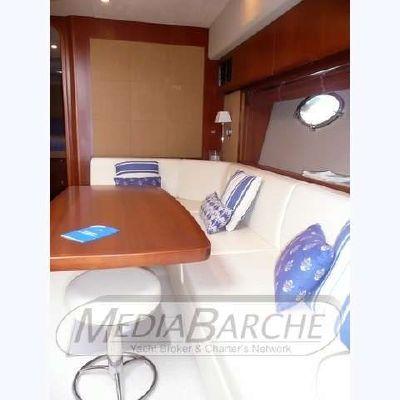 Boats for Sale & Yachts Princess V 53 2008 Princess Boats for Sale