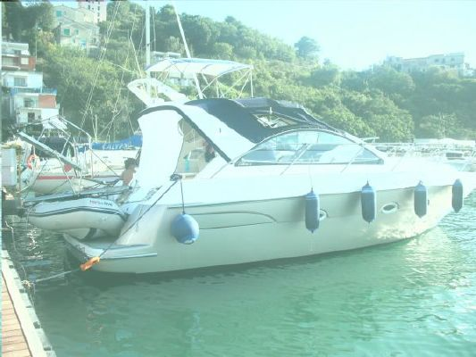 Boats for Sale & Yachts PRINZ YACHT 36 open 2008 All Boats