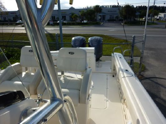 Boats for Sale & Yachts Pursuit 34 CENTER CONSOLE 2008 All Boats