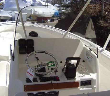 Pursuit S 310 Sport 2008 All Boats