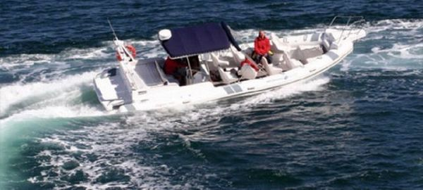 Boats for Sale & Yachts Ragusa 1000 R 2008 All Boats