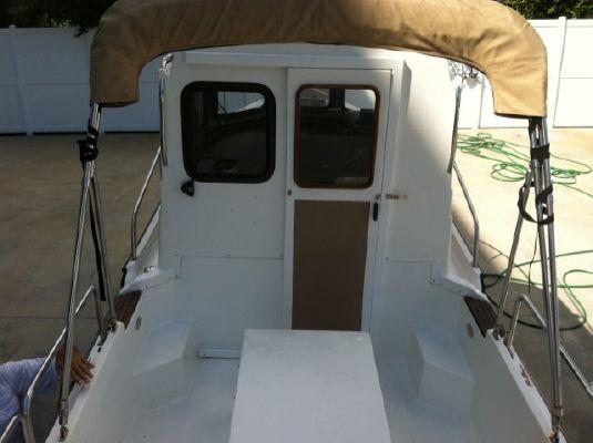 Ranger Tugs Boats for Sale *New 2020 Only $47K Ranger Boats for Sale